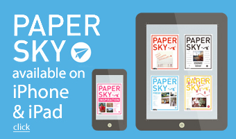Papersky Mobile